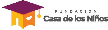 Fundación Casa de los Niños - Costa Rica - Sitio Oficial